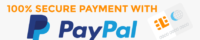 44-440507_paypal-pay-with-paypal-png-transparent-png